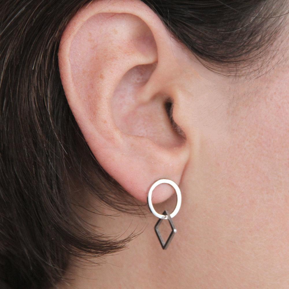 ear-small.jpg