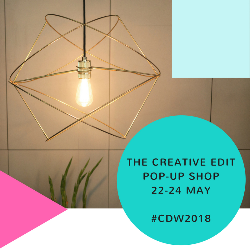 The-Creative-Edit-popupshop-CDW2018-square-jenny-parker-london.jpg