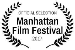 Manhattan FF Laurel - 2017.jpg