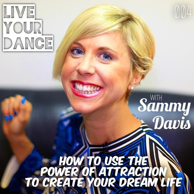004_LYD_Sammy-Davis