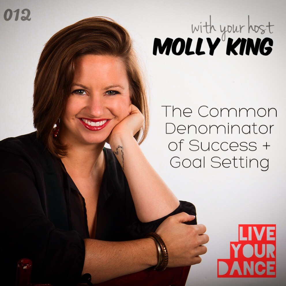 012_Liveyourdance_Molly-King.jpg