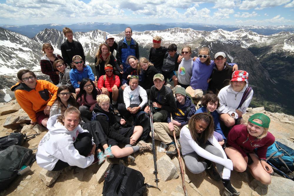 NLC U Heron Peak-55.jpg