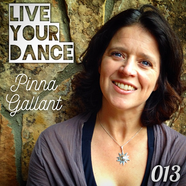 013_LYD_Pinna-Gallant