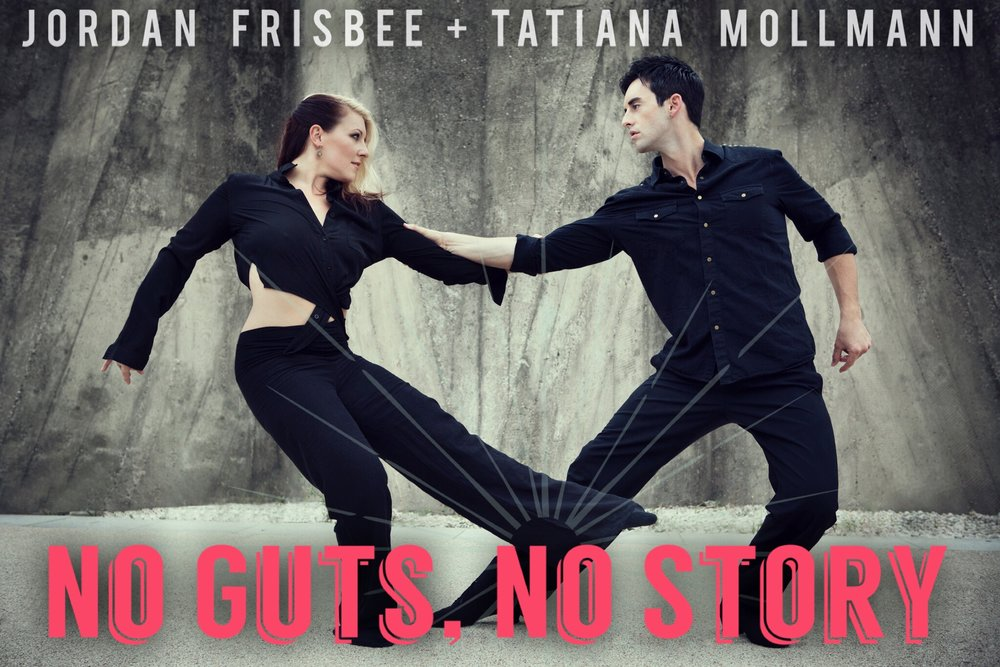 Jordan-and-Tatiana