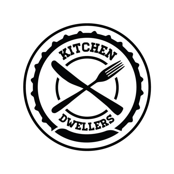 kitchendwellerssquare.jpg