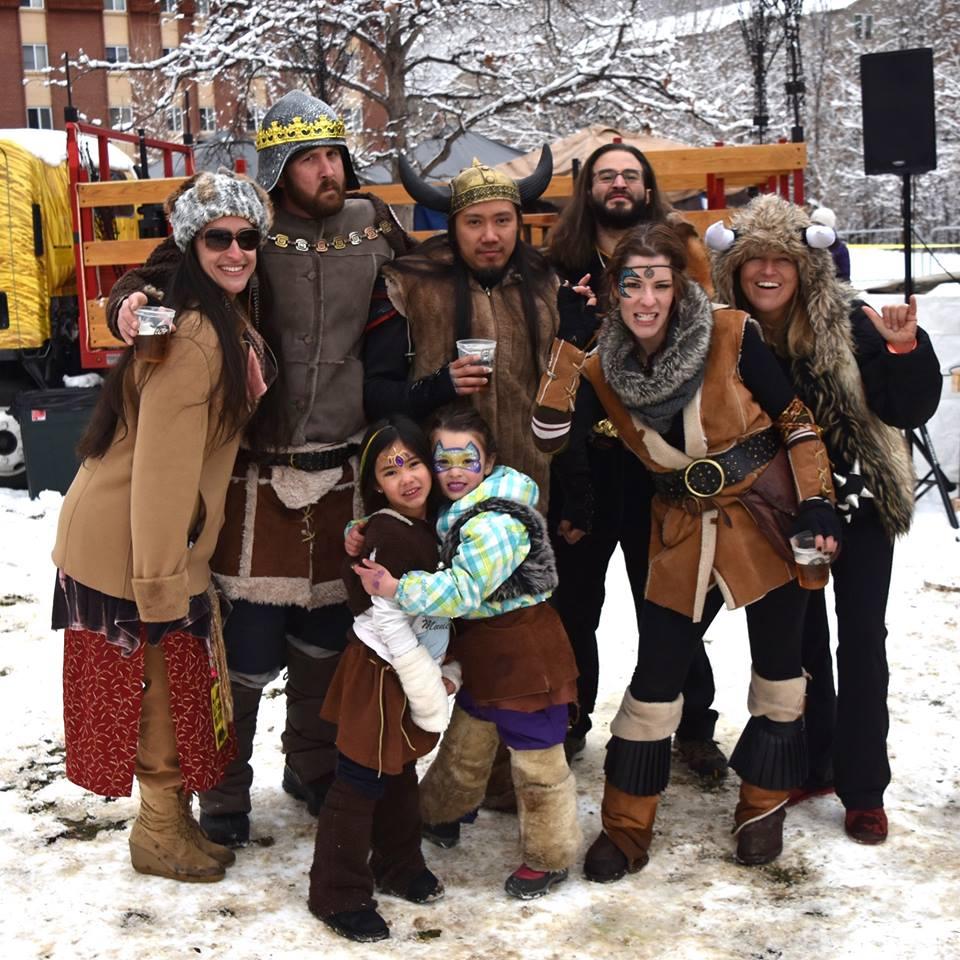 UllrGrass Vikings.jpg
