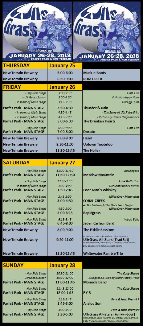 Schedule - UllrGrass 2018 - 2.0.jpg