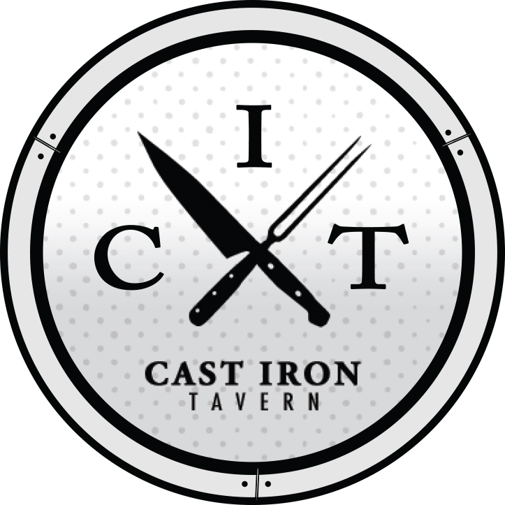 cast iron tavern.jpg