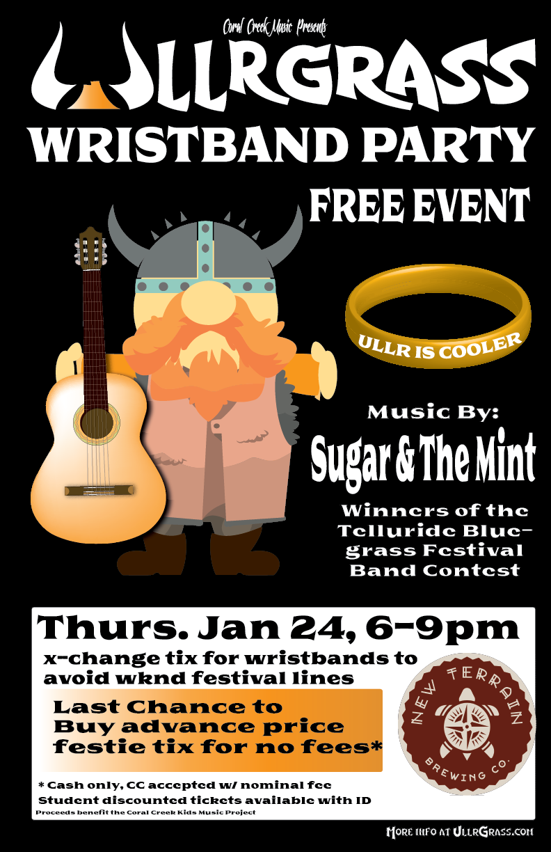 UllrGrass 2019 Wristband Party-01.png