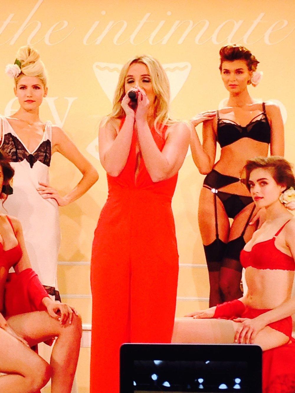 Britney S