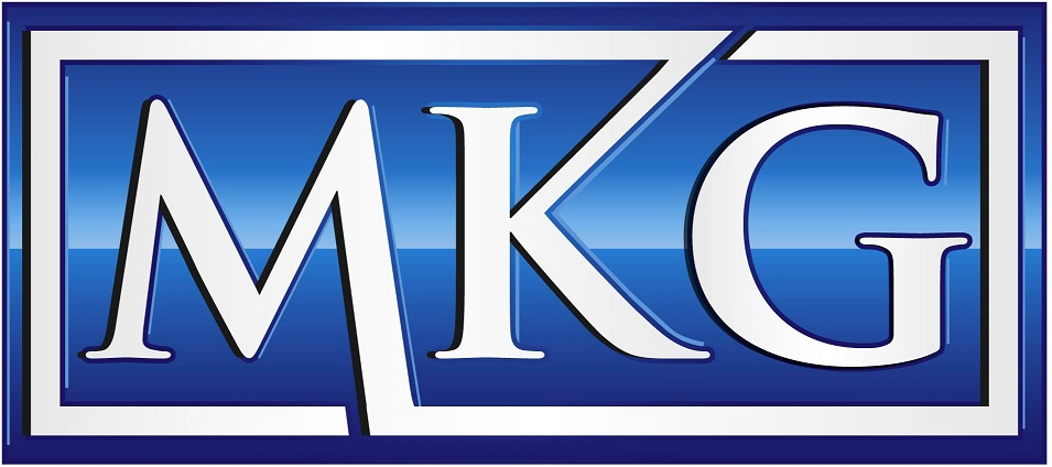 MKG CPA Professional Corporation