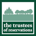 Trustees of Reservations.jpg