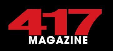 417-Magazine-Logo.jpg
