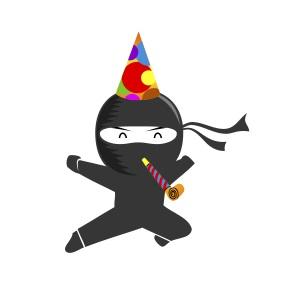ninja-birthday-2.jpg