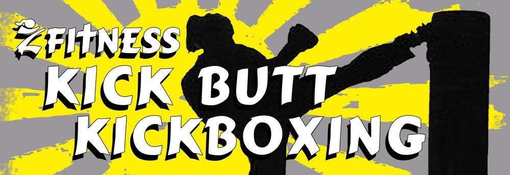 Kick Butt Kickboxing.jpg