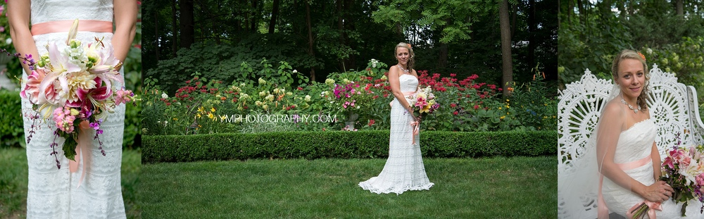 © ymphotography 2014 www.ymphotography.com