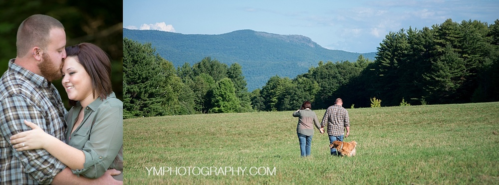 Bolton Landing, NY Engagement Session© ymphotography 2015 www.ymphotography.com