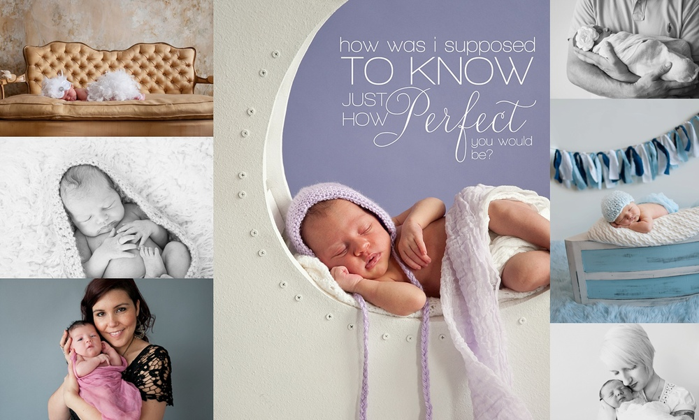 newborn-session-questionnaire-ymphotography