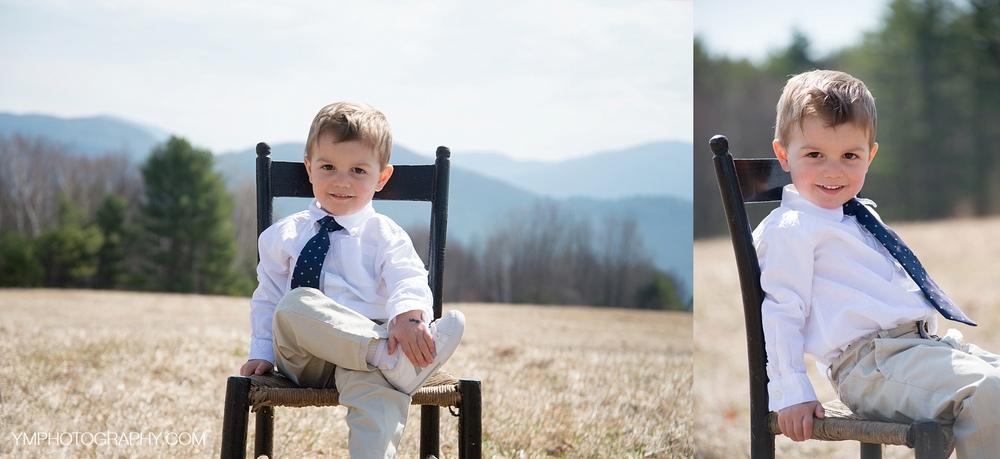 child-photographer-lake-george-ny-ym-photography