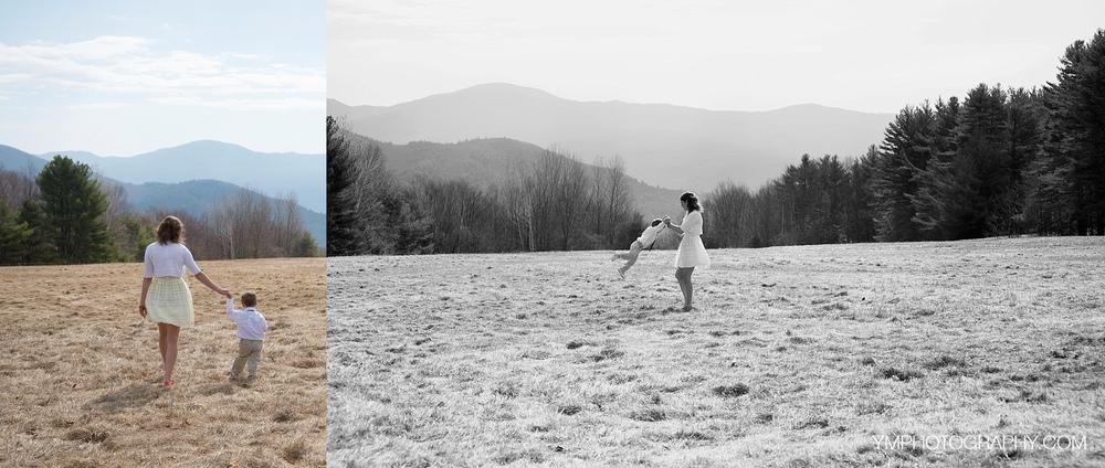 mom-child-photography-lake-george-ny-ym-photography