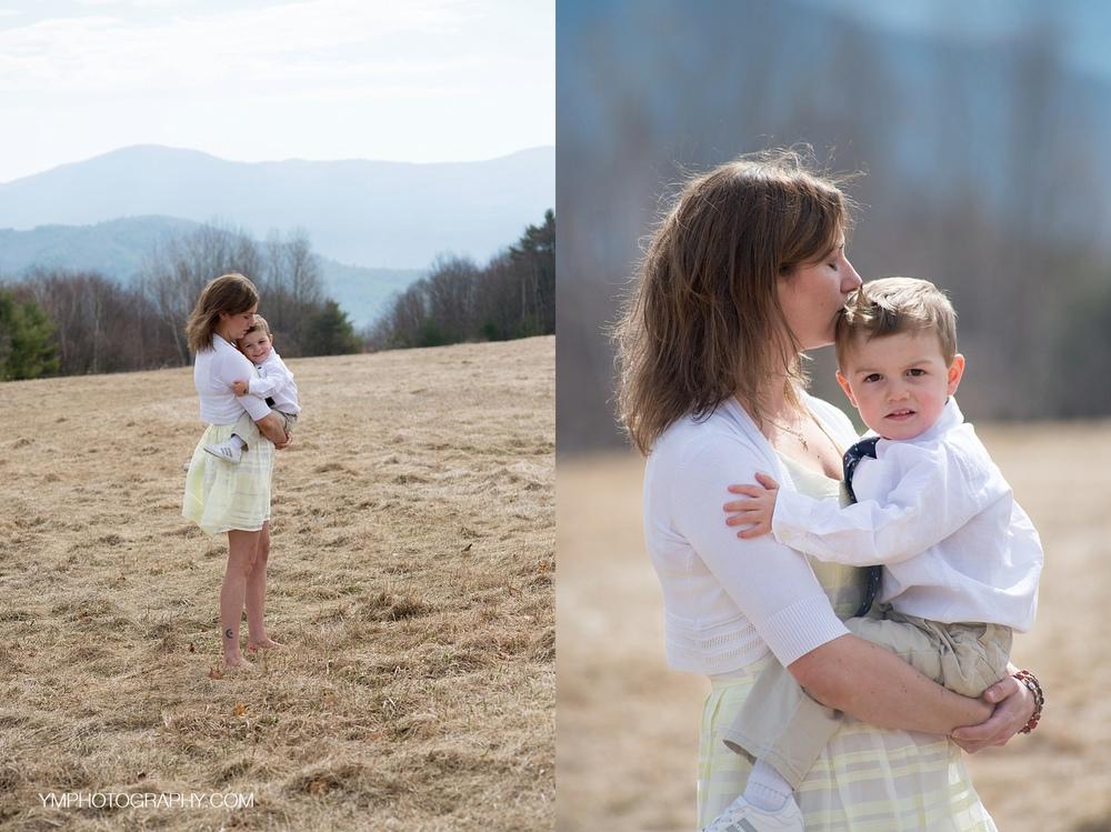 mom-child-glens-falls-ny-family-photographer-ym-photography