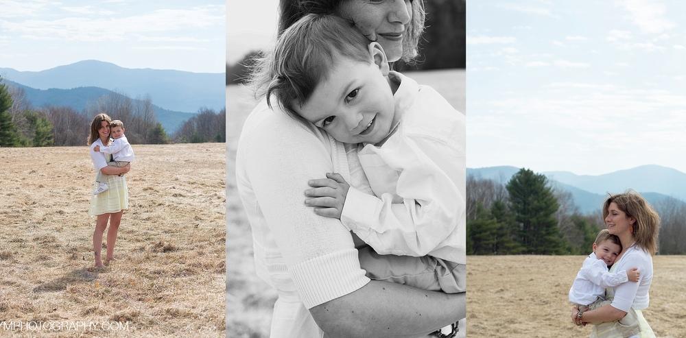 glens-falls-ny-photographer-ym-photography-family