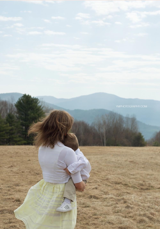 mother-bolton-landing-ny-family-photographer
