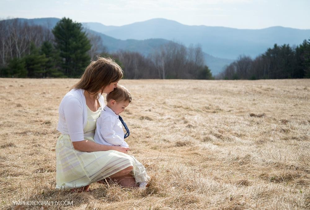 lake-george-ny-family-photographer-ym-photography