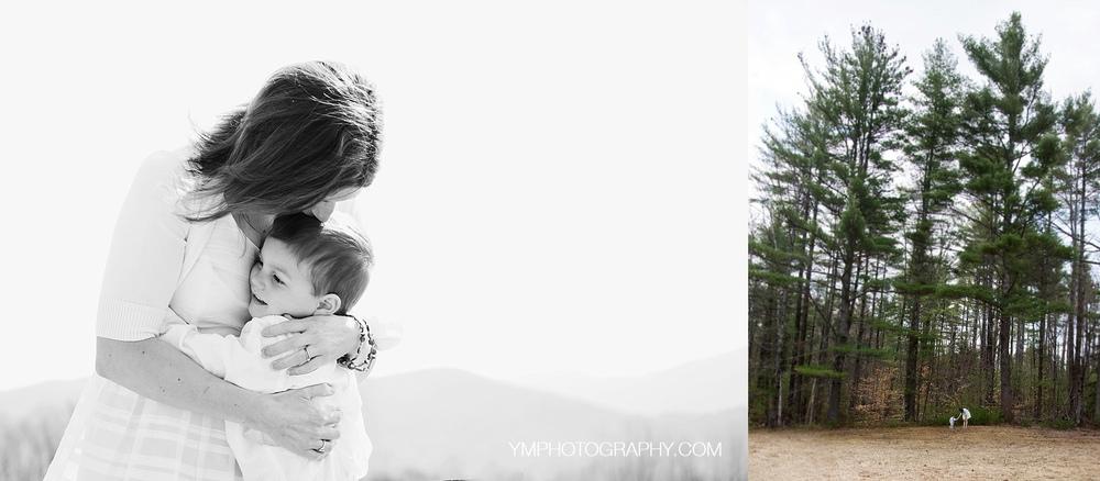 family-photographer-lake-george-ny-ym-photography