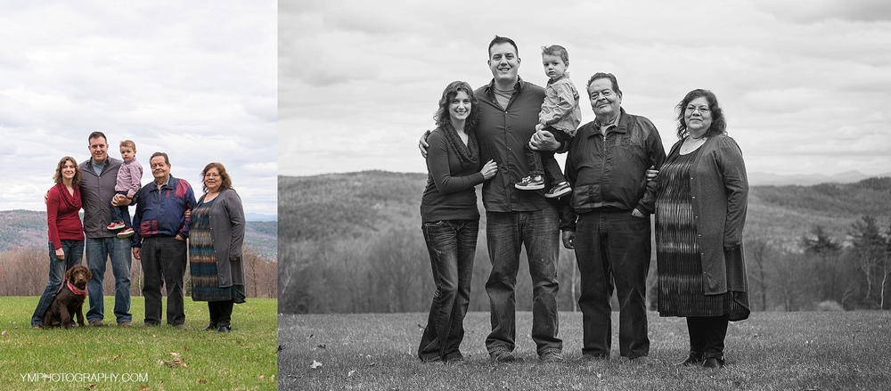 ym-photography-lake-george-family-photographer