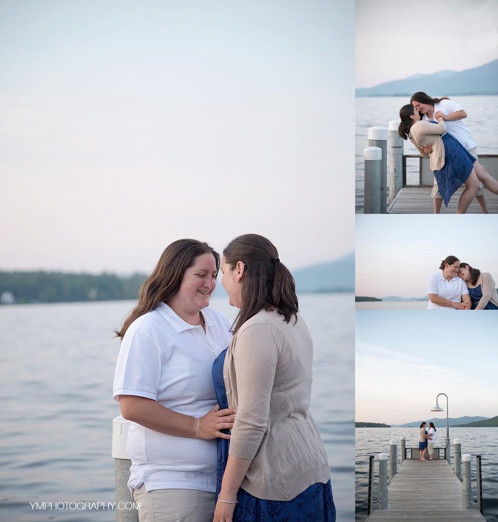 ym-photography-adirondack-engagement-photographer