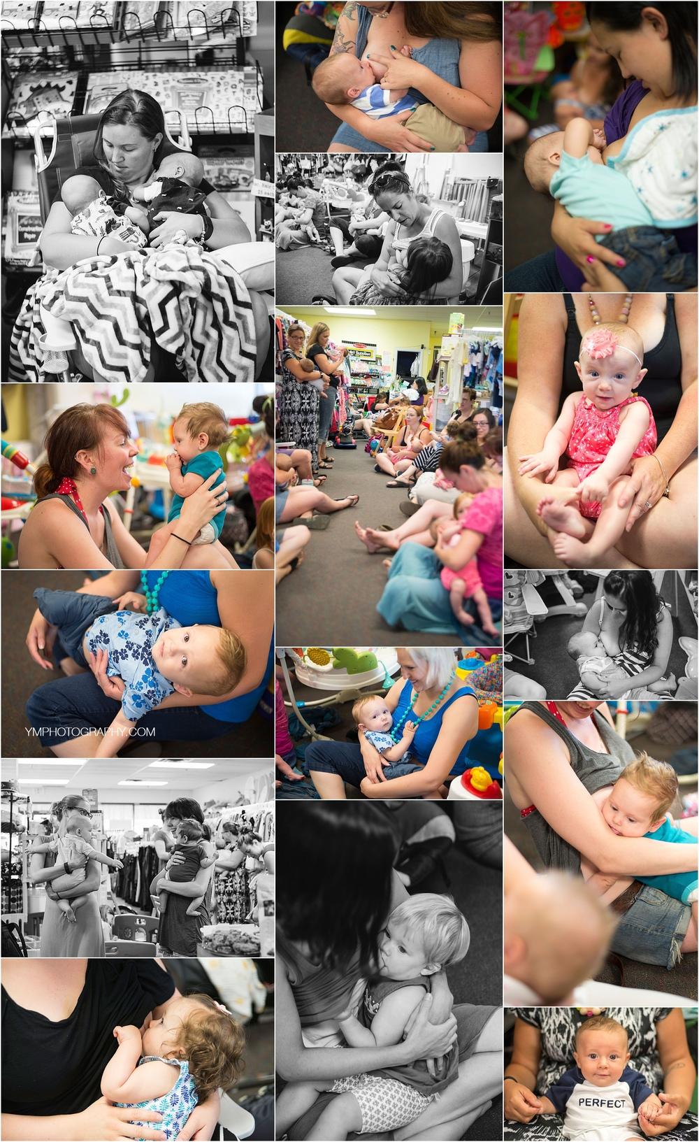 ym-photography-glens-falls-ny-newborn-photographer
