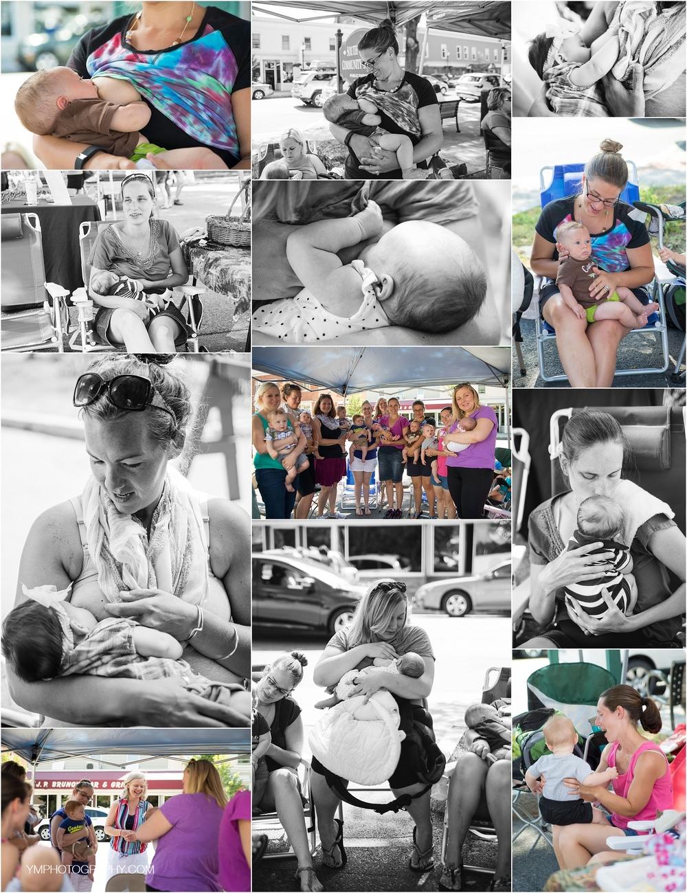 ym-photography-adirondack-newborn-photographer