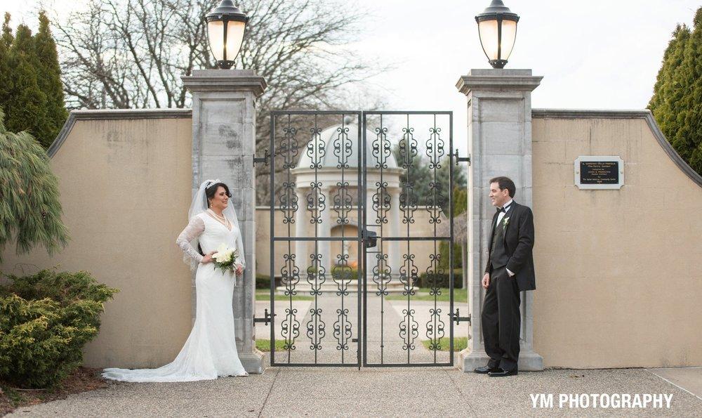 albany-ny-wedding-photographer-ym-photography