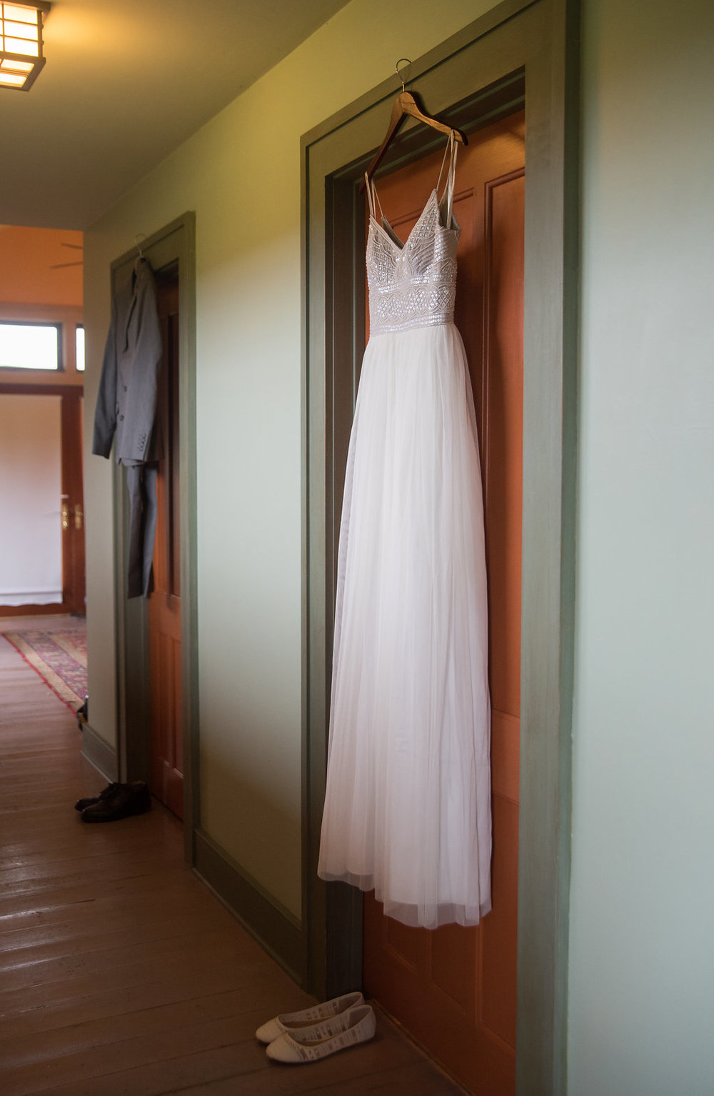 bridal-gown-groom-canajoharie-ny-wedding-ym-photography
