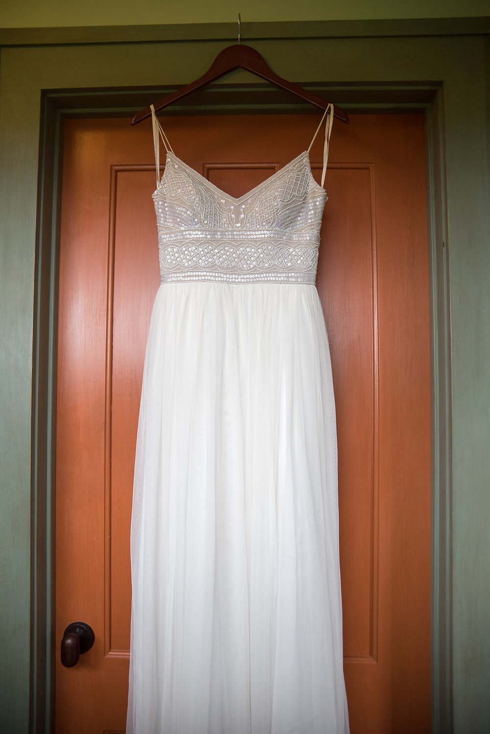 bridal-gown-bridal-details-canajoharie-ny-wedding-ym-photography