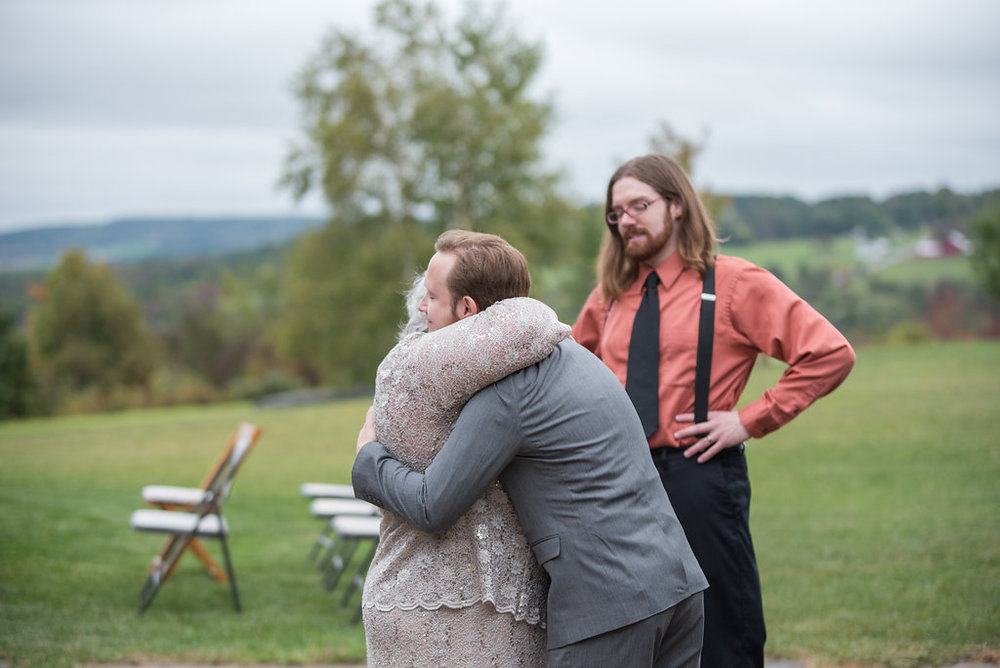 pre-wedding-groom-hug-canajoharie-ny-wedding-ym-photography