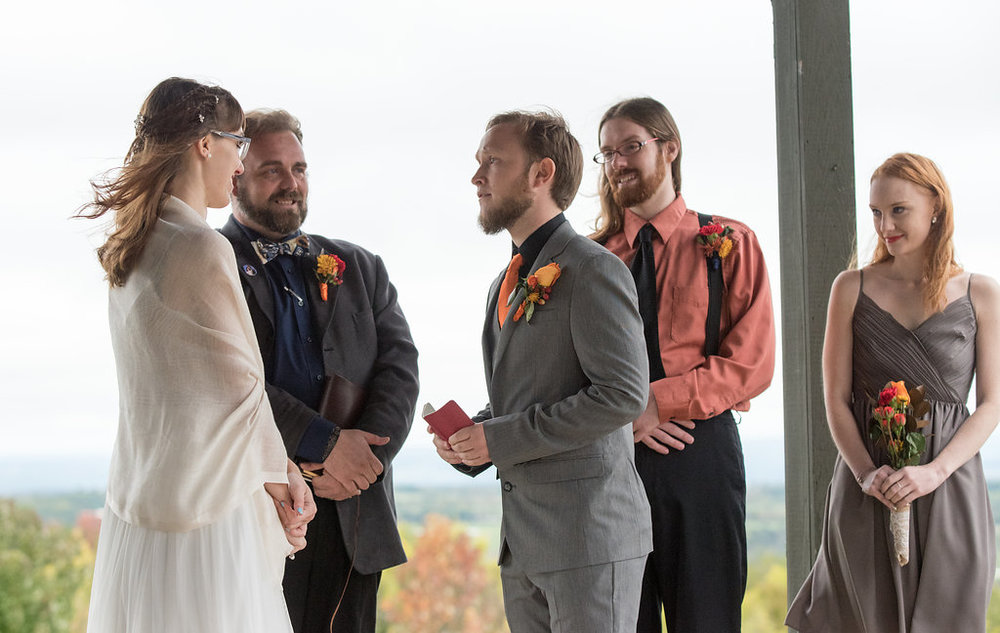 vows-ceremony-canajoharie-ny-wedding-ym-photography