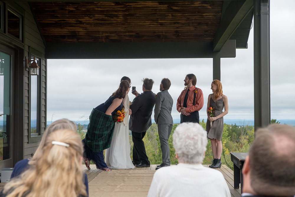 wedding-ceremony-canajoharie-ny-wedding-ym-photography
