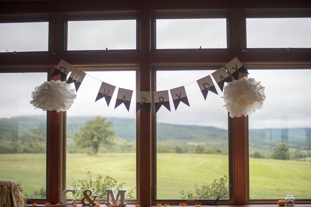 oh-happy-day-wedding-banner-canajoharie-ny-wedding-ym-photography