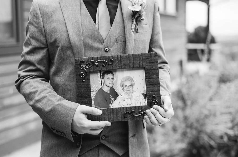 photo-grandparent-canajoharie-ny-wedding-ym-photography