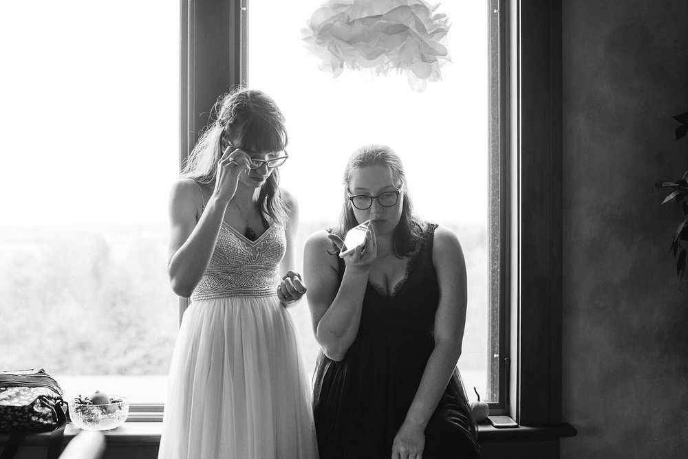 friends-canajoharie-ny-wedding-ym-photography