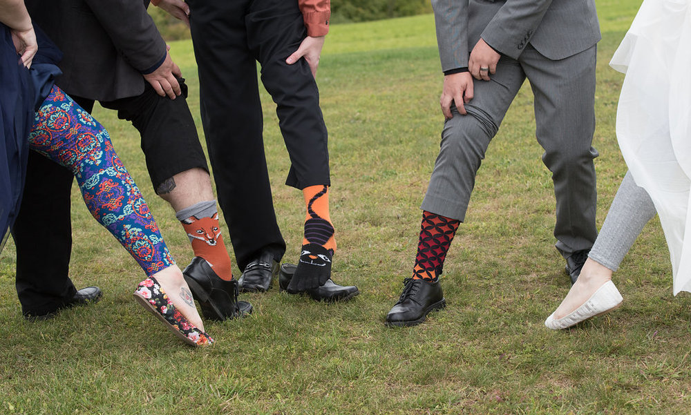 socks-canajoharie-ny-wedding-ym-photography