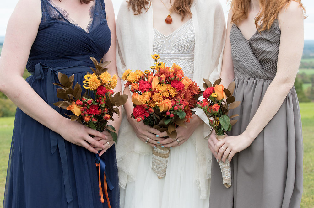flowers-brides-maid-canajoharie-ny-wedding-ym-photography