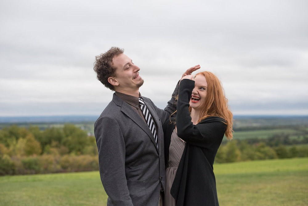 siblings-canajoharie-ny-wedding-ym-photography