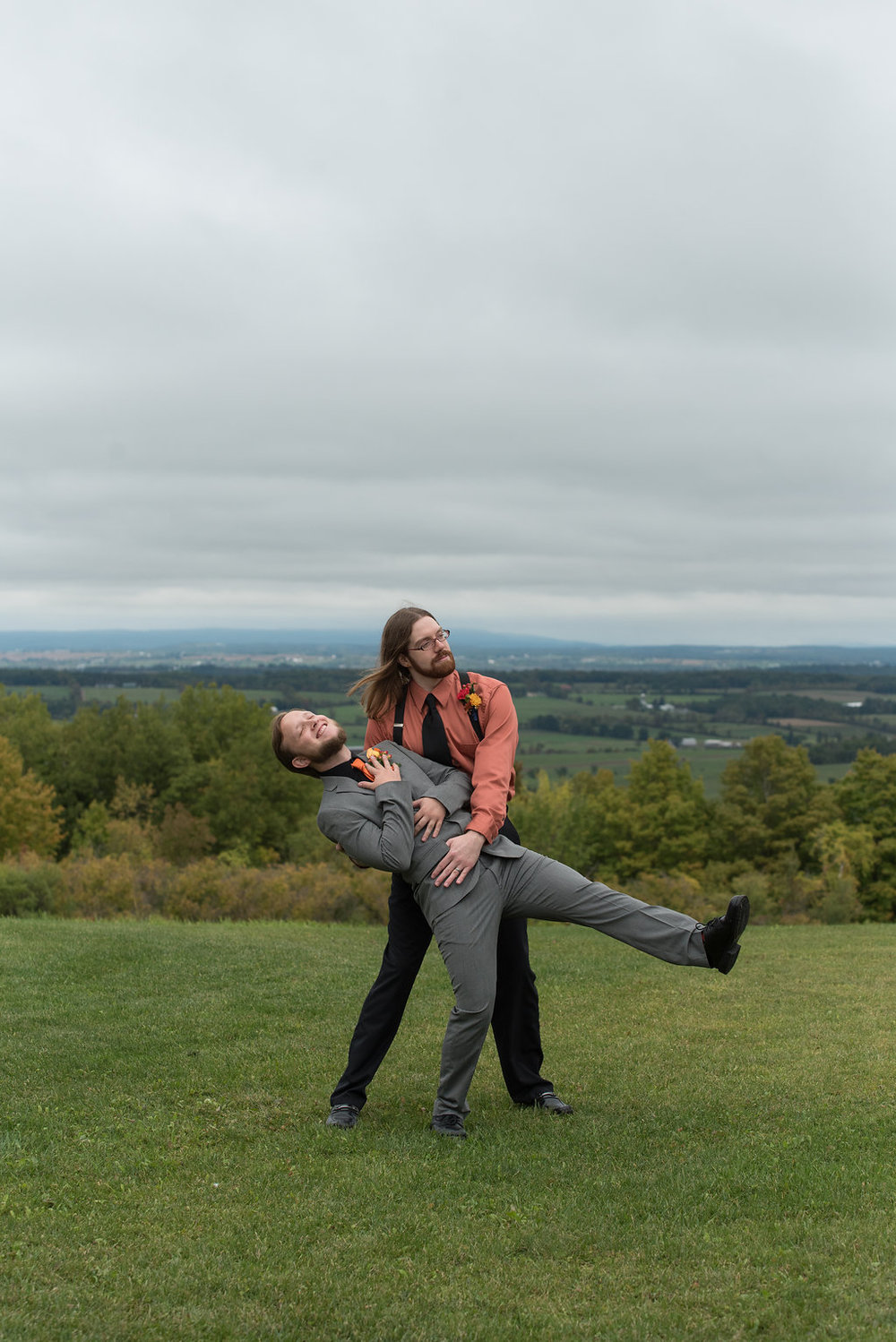 groom-best-man-canajoharie-ny-wedding-ym-photography
