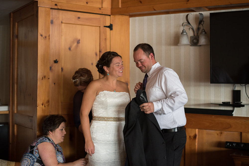 pre-wedding-golden-arrow-lakeside-resort-lake-placid-ny-wedding-ym-photography