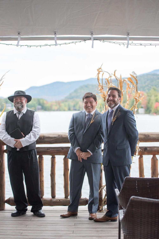 groom-best-man-golden-arrow-lakeside-resort-lake-placid-ny-wedding-ym-photography
