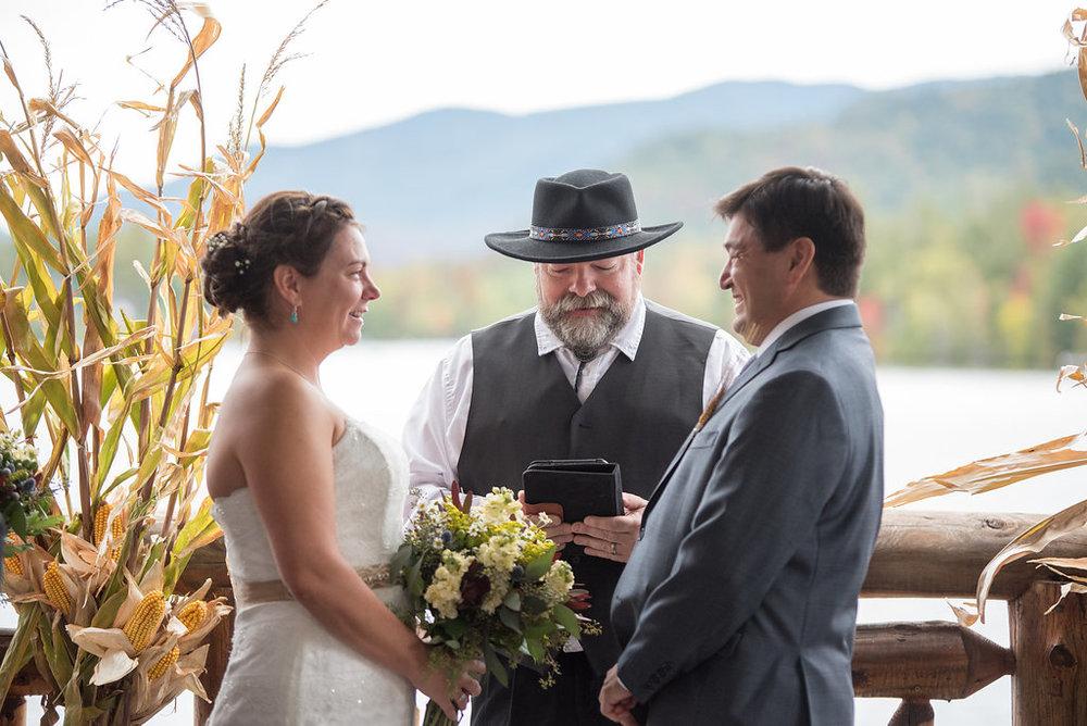 bride-groom-golden-arrow-lakeside-resort-lake-placid-ny-wedding-ym-photography