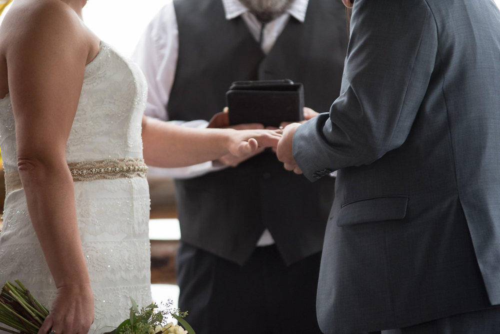 ring-exchange-golden-arrow-lakeside-resort-lake-placid-ny-wedding-ym-photography